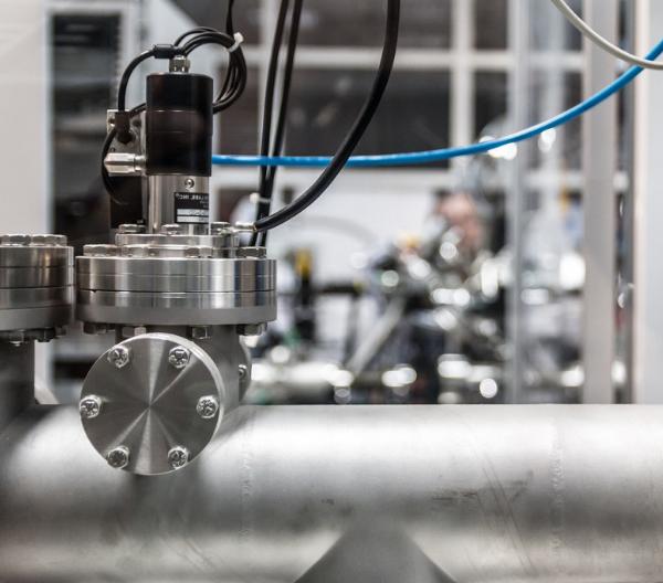 Gaitek automatizacion robotica